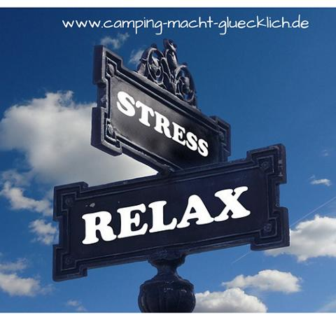 camping-macht-gluecklich_camping-relax-anti-stress